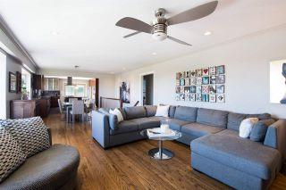 "Photo 9: 377 55 Street in Delta: Pebble Hill House for sale in ""PEBBLE HILL"" (Tsawwassen)  : MLS®# R2571918"