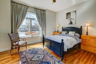 Photo 17: 6310 BOW Crescent NW in Calgary: Bowness Detached for sale : MLS®# A1088799