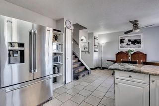 Photo 10: 283 Applestone Park SE in Calgary: Applewood Park Detached for sale : MLS®# A1087868