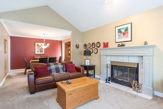 Photo 7: 19592 SOMERSET DRIVE in Pitt Meadows: Mid Meadows House for sale : MLS®# R2281493