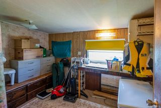Photo 5: 71 2911 Sooke Lake Rd in : La Goldstream Manufactured Home for sale (Langford)  : MLS®# 869903
