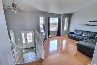 Photo 3: 9 Poplar Crescent in Birch Hills: Residential for sale : MLS®# SK851338