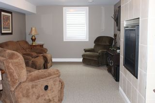Photo 25: 805 Lees Avenue in Cobourg: Condo for sale : MLS®# 157642
