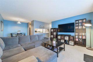 Photo 14: 118 12618 152 Avenue in Edmonton: Zone 27 Condo for sale : MLS®# E4243374