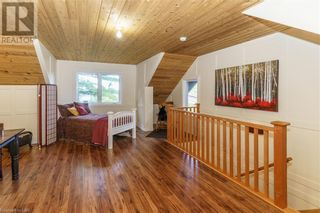 Photo 36: 1119 SKELETON LAKE Road Unit# 29 in Utterson: House for sale : MLS®# 40166463