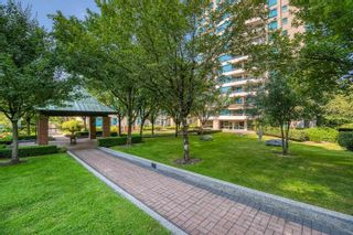 Photo 25: 1202 6611 SOUTHOAKS Crescent in Burnaby: Highgate Condo for sale (Burnaby South)  : MLS®# R2598411