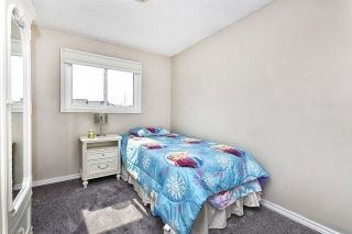 Photo 6: 852 Attersley Drive in Oshawa: Pinecrest House (2-Storey) for sale : MLS®# E3894754