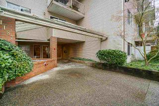 """Photo 17: 203 1187 PIPELINE Road in Coquitlam: New Horizons Condo for sale in """"Pine Court"""" : MLS®# R2563076"""