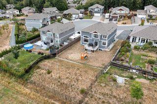 Photo 51: 2463 Anthony Pl in Sooke: Sk Sunriver House for sale : MLS®# 885514