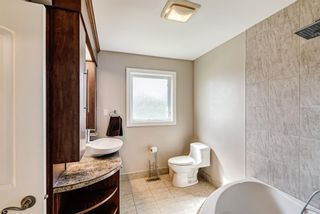 Photo 24: 8248 4A Street SW in Calgary: Kingsland Detached for sale : MLS®# A1142251