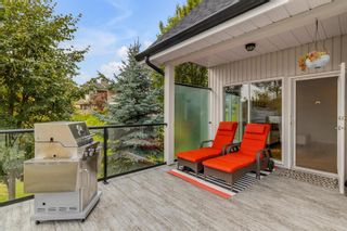 Photo 14: 169 Traders Cove Road, in Kelowna: House for sale : MLS®# 10240304
