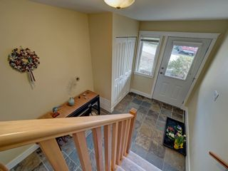 "Photo 25: 7 728 GIBSONS Way in Gibsons: Gibsons & Area Townhouse for sale in ""ISLAND VIEW LANES"" (Sunshine Coast)  : MLS®# R2537940"