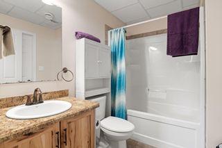 Photo 25: 61427 Rge Rd 422: Rural Bonnyville M.D. House for sale : MLS®# E4246903