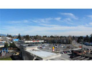 """Photo 11: 604 7328 ARCOLA Street in Burnaby: Highgate Condo for sale in """"ESPRIT 1"""" (Burnaby South)  : MLS®# V937065"""