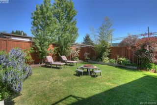 Photo 26: 1006 Isabell Ave in VICTORIA: La Walfred House for sale (Langford)  : MLS®# 799932