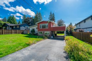 Photo 2: 1051 MARIGOLD Avenue in North Vancouver: Canyon Heights NV House for sale : MLS®# R2619158