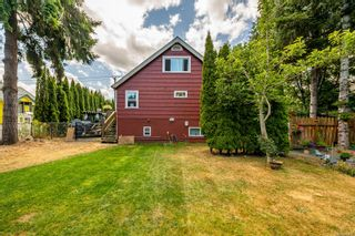 Photo 32: 2646 Willemar Ave in : CV Courtenay City House for sale (Comox Valley)  : MLS®# 883035
