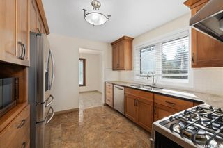 Photo 17: 902 Coppermine Crescent in Saskatoon: River Heights SA Residential for sale : MLS®# SK873602