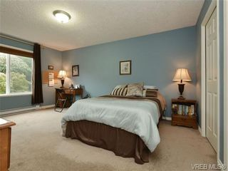 Photo 15: 3420 Mary Anne Cres in VICTORIA: Co Triangle House for sale (Colwood)  : MLS®# 723824