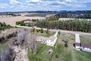 Photo 38: 433056 4th Line in Amaranth: Rural Amaranth House (Bungalow) for sale : MLS®# X5200257