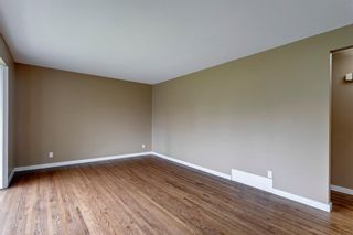 Photo 2: 2408 39 Street SE in Calgary: Forest Lawn Detached for sale : MLS®# A1139948