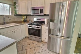 Photo 5: 313 26th Street West in Prince Albert: West Hill PA Residential for sale : MLS®# SK856132