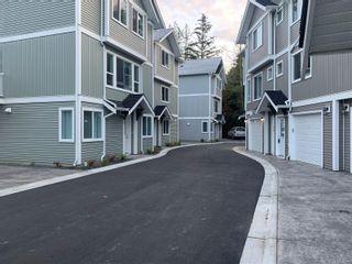 Photo 12: 15 6790 W Grant Rd in : Sk Sooke Vill Core Row/Townhouse for sale (Sooke)  : MLS®# 863871