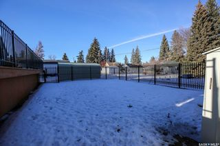 Photo 46: 717 BUXTON Street in Indian Head: Residential for sale : MLS®# SK858678