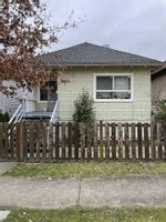 Main Photo: 4282 PERRY Street in Vancouver: Victoria VE House for sale (Vancouver East)  : MLS®# R2551872