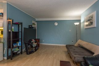 """Photo 6: 102 5645 BARKER Avenue in Burnaby: Central Park BS Condo for sale in """"CENTRAL PARK PLACE"""" (Burnaby South)  : MLS®# R2119755"""