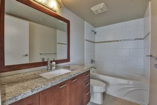 Photo 3: 609 8280 LANSDOWNE Road in Richmond: Brighouse Condo for sale : MLS®# R2573633
