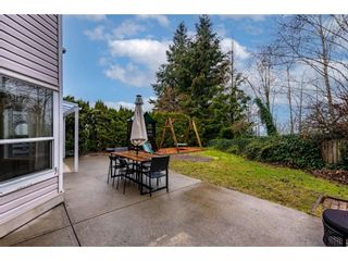 Photo 37: 3814 THORNTON Place in Abbotsford: Abbotsford East House for sale : MLS®# R2532758