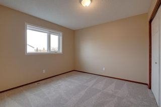 Photo 23: 232 Panorama Hills Place NW in Calgary: Panorama Hills Detached for sale : MLS®# A1079910