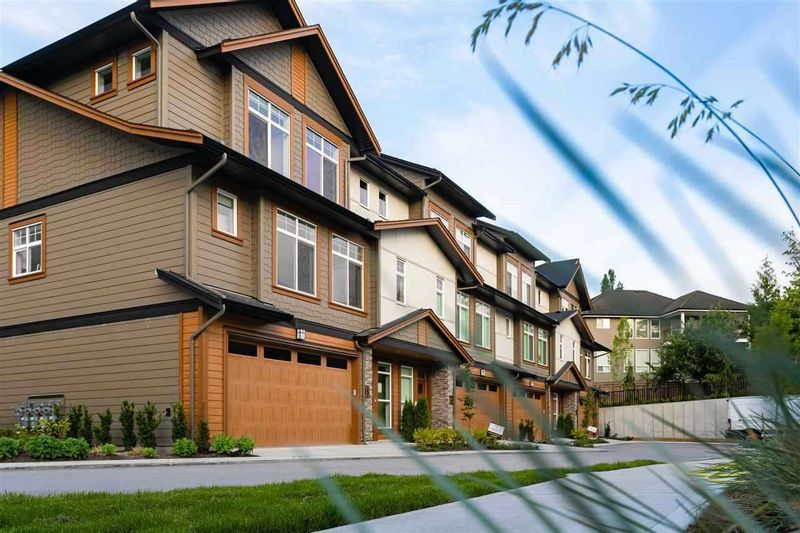 FEATURED LISTING: 59 - 17033 FRASER Highway Surrey