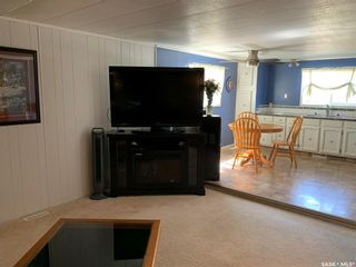 Photo 11: 16 Crystal Drive in Coppersands: Residential for sale : MLS®# SK856936