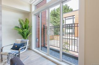 Photo 18: 402 2130 Sooke Rd in Colwood: Co Hatley Park Row/Townhouse for sale : MLS®# 842387