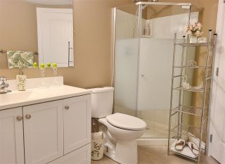 Photo 23: 10707 76 Avenue in Edmonton: Zone 15 House for sale : MLS®# E4234389