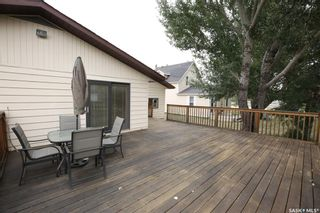 Photo 46: 215 Coteau Street in Milestone: Residential for sale : MLS®# SK865948