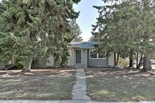 Photo 2: 3842 Balfour Place in Saskatoon: West College Park Residential for sale : MLS®# SK849053