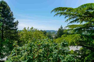 "Photo 20: 206 306 W 1ST Street in North Vancouver: Lower Lonsdale Condo for sale in ""La Viva Place"" : MLS®# R2476201"