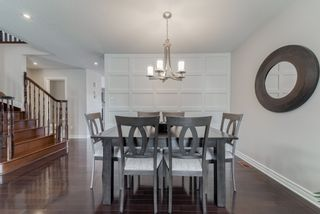 Photo 6: 534 CARACOLE WAY in Ottawa: House for sale : MLS®# 1243666