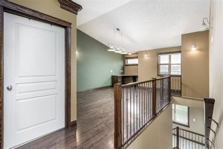 Photo 9: 23 6 Avenue SE: High River Row/Townhouse for sale : MLS®# A1112203