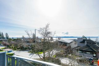 Main Photo: LT.2 14115 MAGDALEN Avenue: White Rock House for sale (South Surrey White Rock)  : MLS®# R2543413