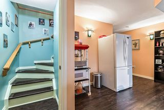 Photo 20: 520 Lineham Acres Drive NW: High River Semi Detached for sale : MLS®# A1041916