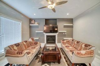 Photo 13: 3916 claxton Loop SW in Edmonton: Zone 55 House for sale : MLS®# E4245367