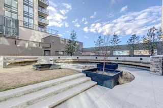 Photo 32: 706 1111 10 Street SW in Calgary: Beltline Apartment for sale : MLS®# A1089360