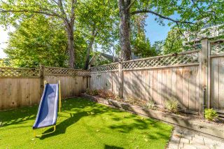 Photo 22: 2529 W 7TH AVENUE in Vancouver: Kitsilano House for sale (Vancouver West)  : MLS®# R2495966