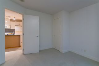 "Photo 18: 906 155 W 1ST Street in North Vancouver: Lower Lonsdale Condo for sale in ""Time"" : MLS®# R2440353"