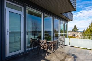 Photo 23: 435 S Murphy St in : CR Campbell River Central House for sale (Campbell River)  : MLS®# 863898