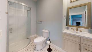 Photo 32: 13585 281 Road in Fort St. John: Charlie Lake House for sale (Fort St. John (Zone 60))  : MLS®# R2607201